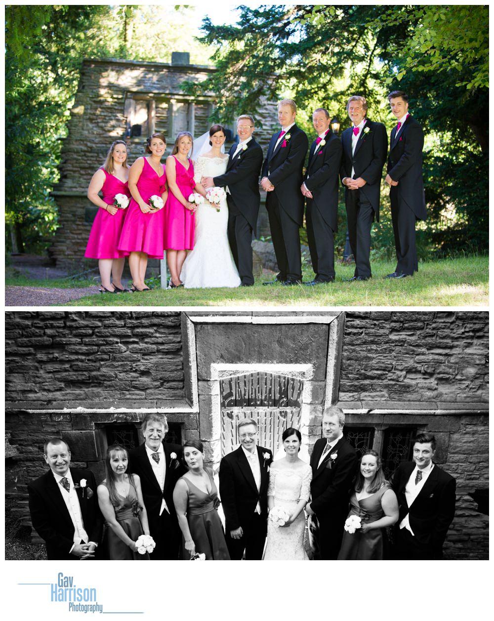 Pontefract-Wedding-Photographer-Bagden-Hall_0025