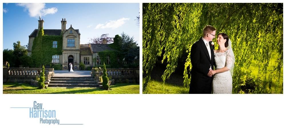 Pontefract-Wedding-Photographer-Bagden-Hall_0026