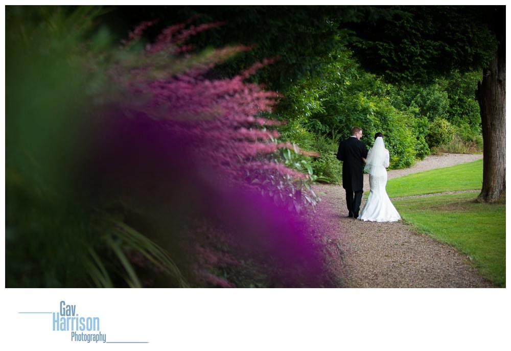 Pontefract-Wedding-Photographer-Bagden-Hall_0027