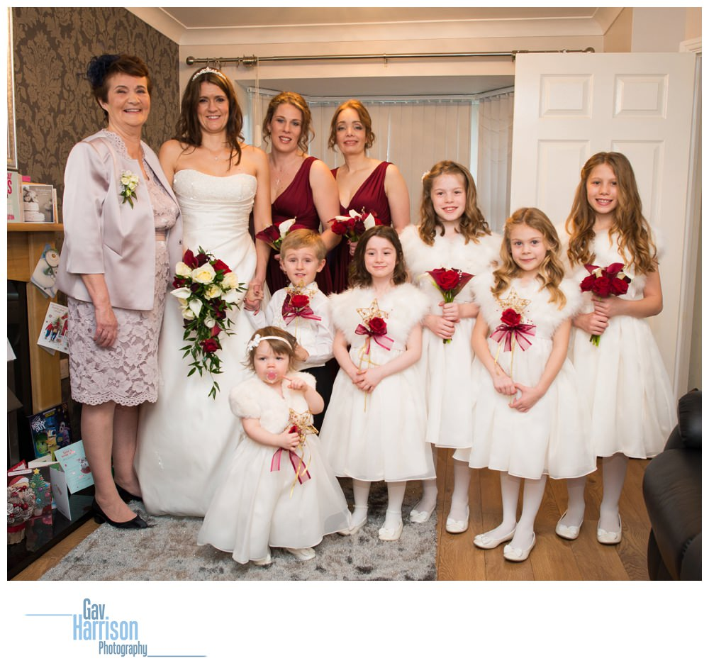 Bagden-Hall-hotel-wedding-photography_0006