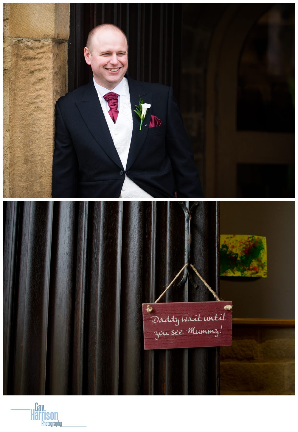 Bagden-Hall-hotel-wedding-photography_0008