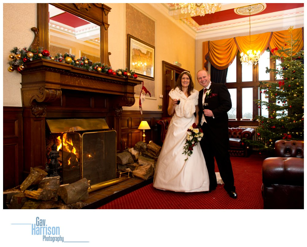 Bagden-Hall-hotel-wedding-photography_0018