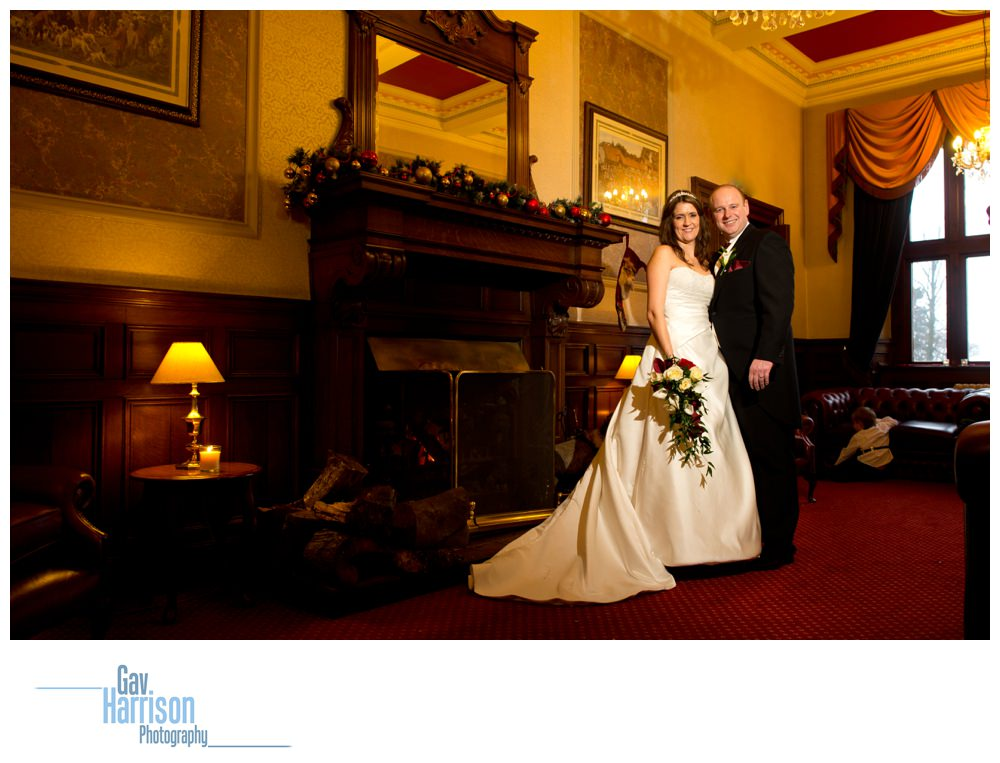 Bagden-Hall-hotel-wedding-photography_0021