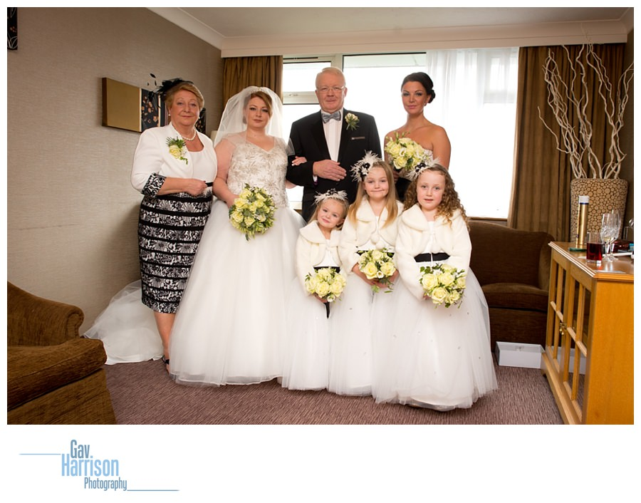 Berties-Elland-Wedding-Photography_0013