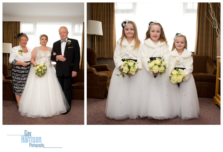 Berties-Elland-Wedding-Photography_0014