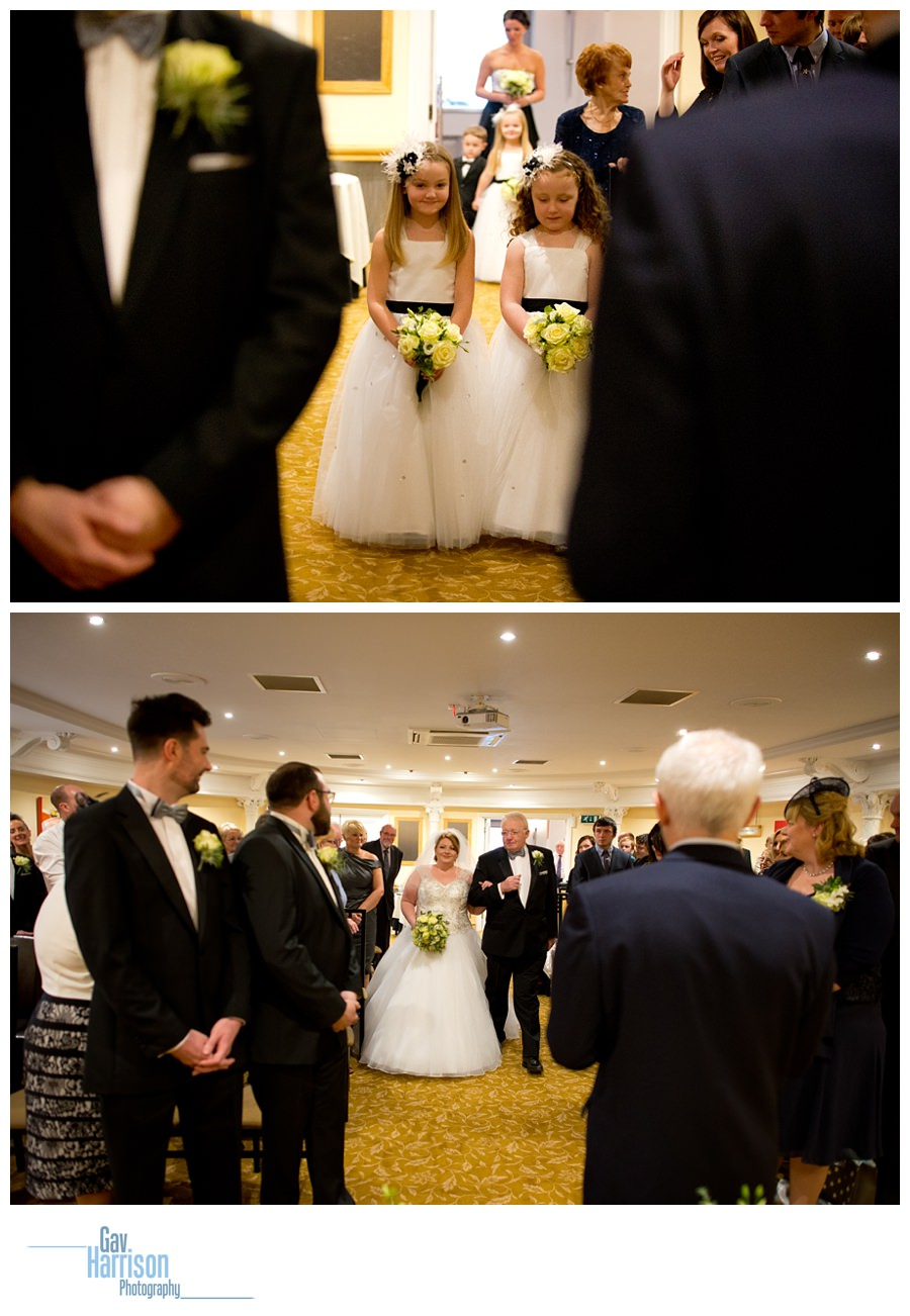 Berties-Elland-Wedding-Photography_0022