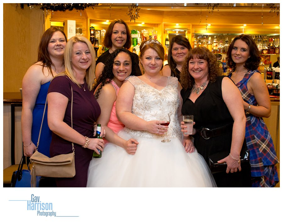 Berties-Elland-Wedding-Photography_0041