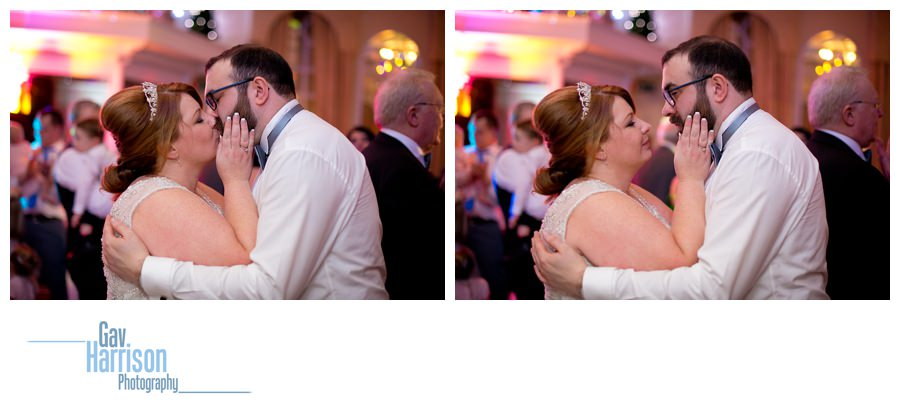 Berties-Elland-Wedding-Photography_0046