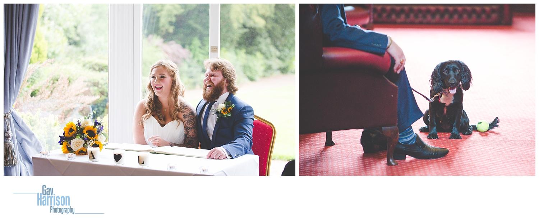 Bagden-Hall-Wedding-Photographer_0016