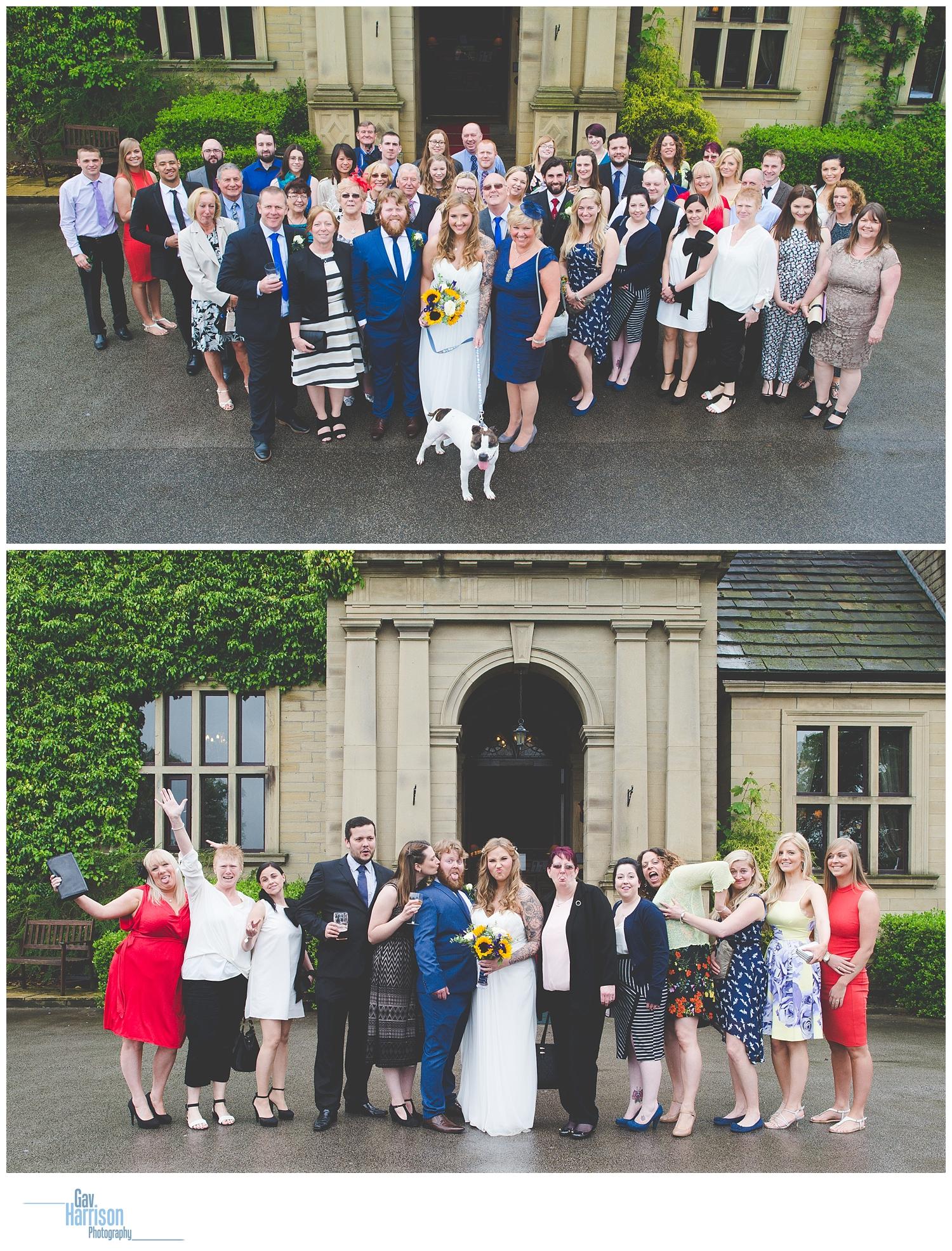 Bagden-Hall-Wedding-Photographer_0018