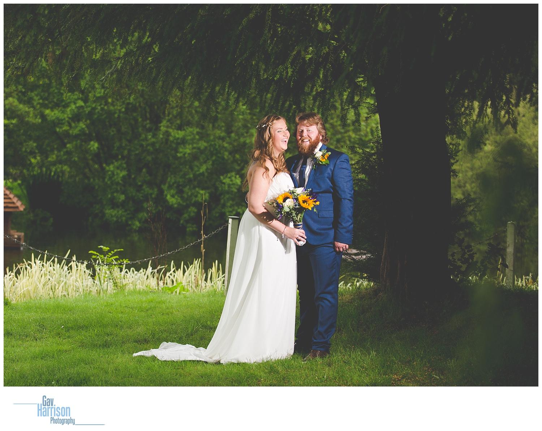 Bagden-Hall-Wedding-Photographer_0024