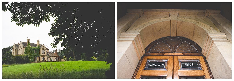 Bagden-Hall-Wedding-Photography_0001