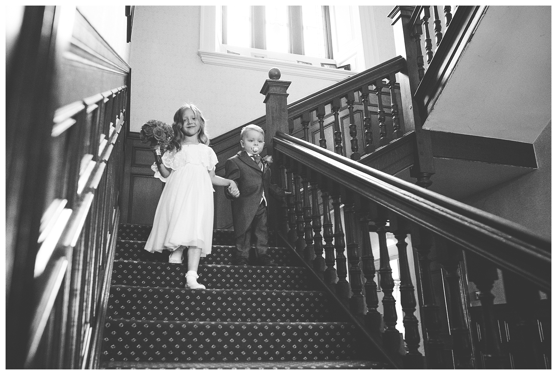 Bagden-Hall-Wedding-Photography_0017