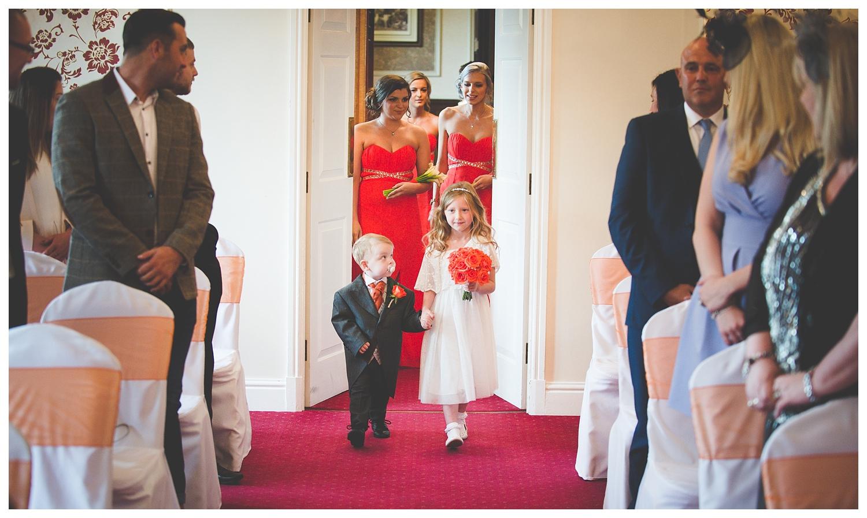 Bagden-Hall-Wedding-Photography_0020