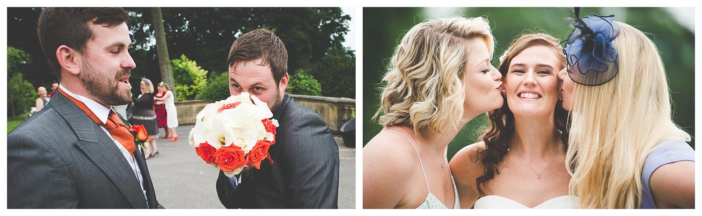 Bagden-Hall-Wedding-Photography_0035