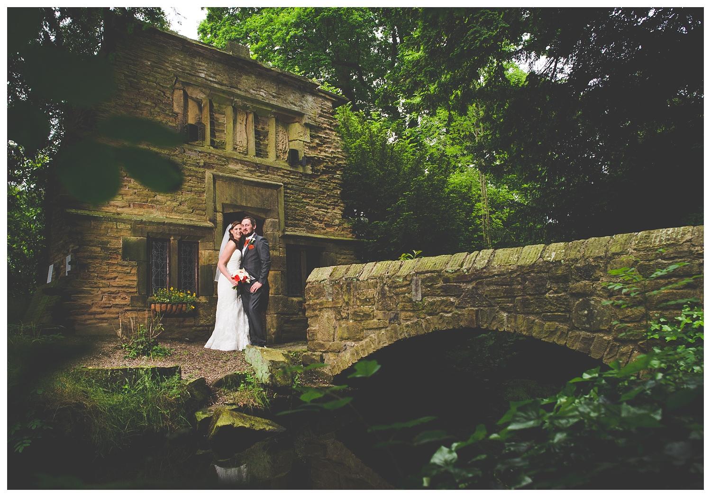 Bagden-Hall-Wedding-Photography_0046