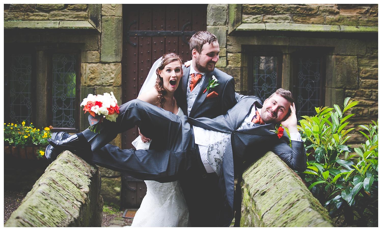Bagden-Hall-Wedding-Photography_0048