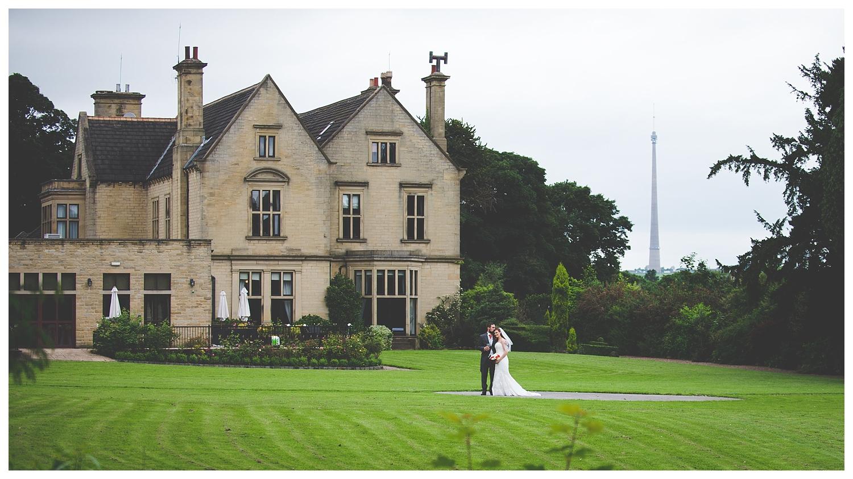 Bagden-Hall-Wedding-Photography_0050