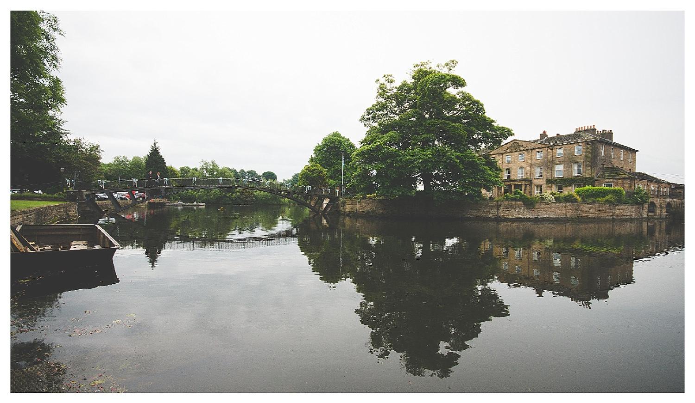Waterton-park-walton-hall-Wedding-Photography_0001-1