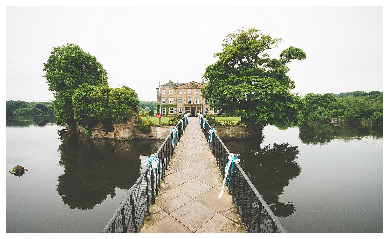 Waterton-park-walton-hall-Wedding-Photography_0003-1