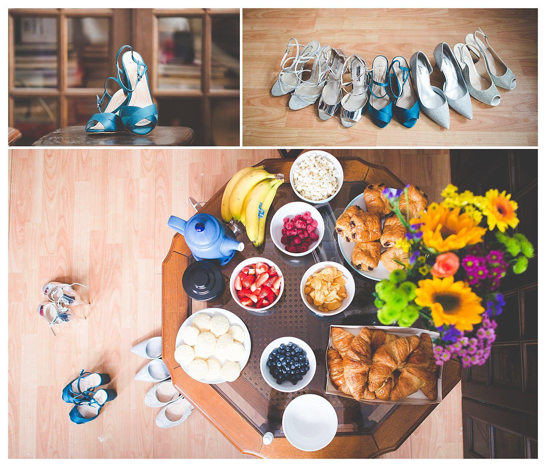 Waterton-park-walton-hall-Wedding-Photography_0004-1