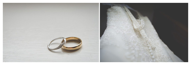 Waterton-park-walton-hall-Wedding-Photography_0007-1