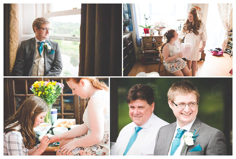 Waterton-park-walton-hall-Wedding-Photography_0008-1