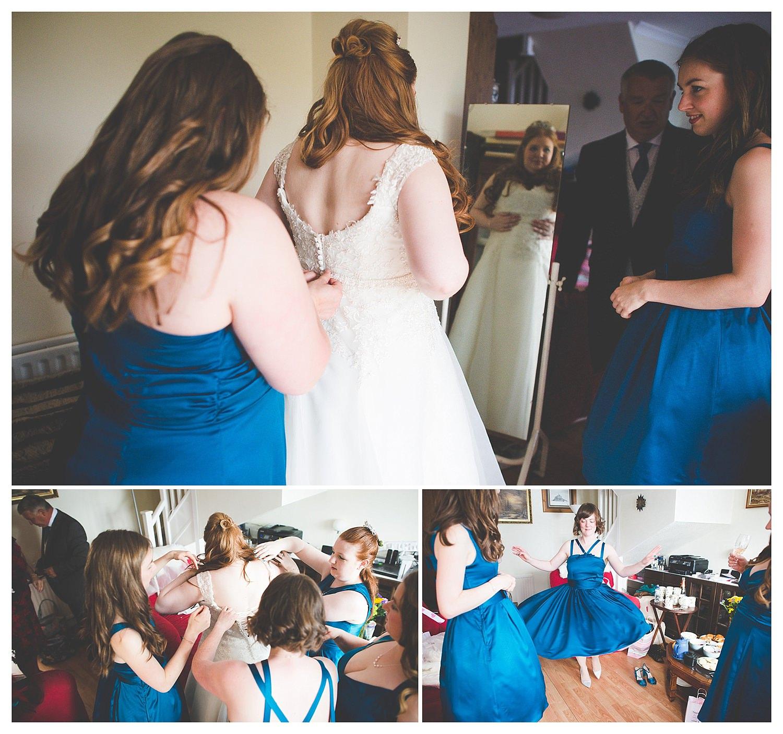Waterton-park-walton-hall-Wedding-Photography_0013-1