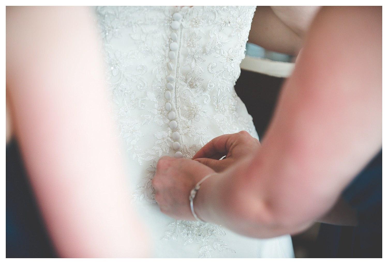 Waterton-park-walton-hall-Wedding-Photography_0014-1