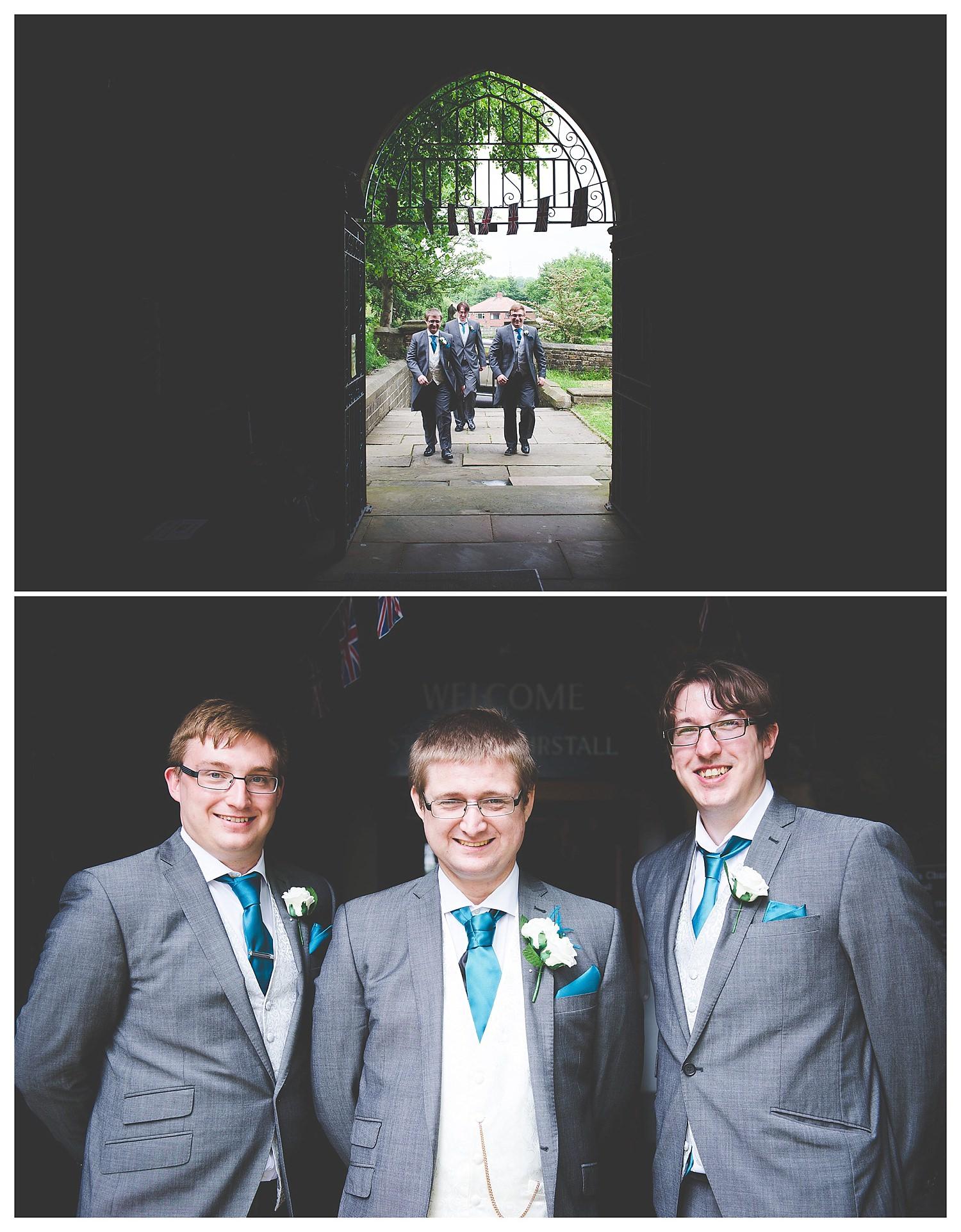 Waterton-park-walton-hall-Wedding-Photography_0018-1