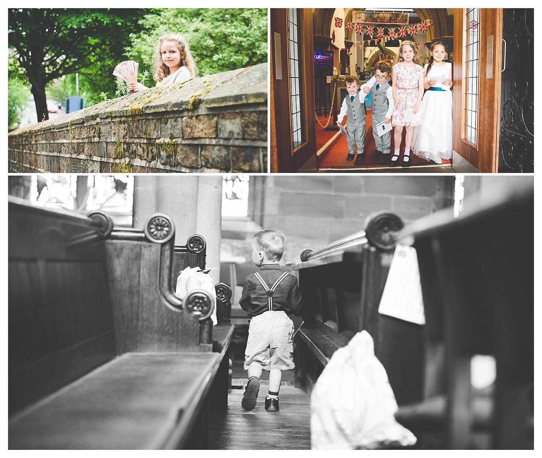 Waterton-park-walton-hall-Wedding-Photography_0019-1