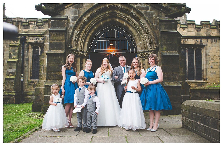 Waterton-park-walton-hall-Wedding-Photography_0021-1