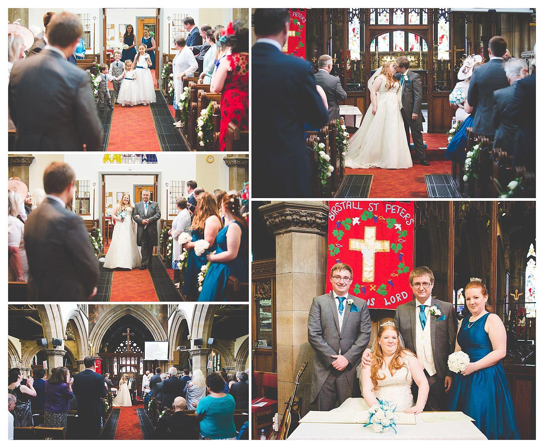 Waterton-park-walton-hall-Wedding-Photography_0022-1
