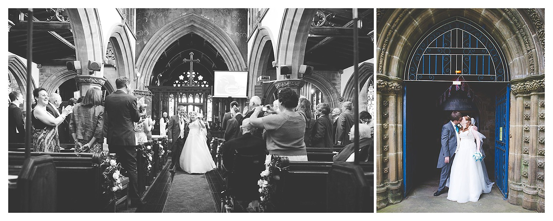 Waterton-park-walton-hall-Wedding-Photography_0023-1