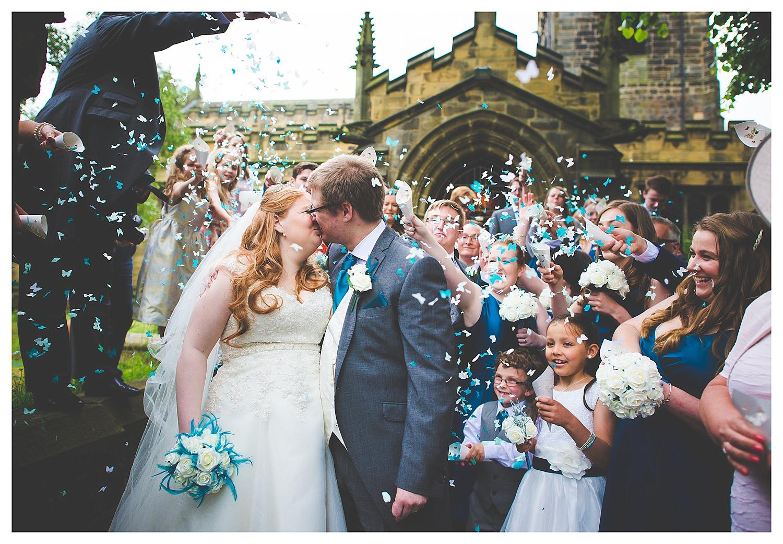 Waterton-park-walton-hall-Wedding-Photography_0025-1