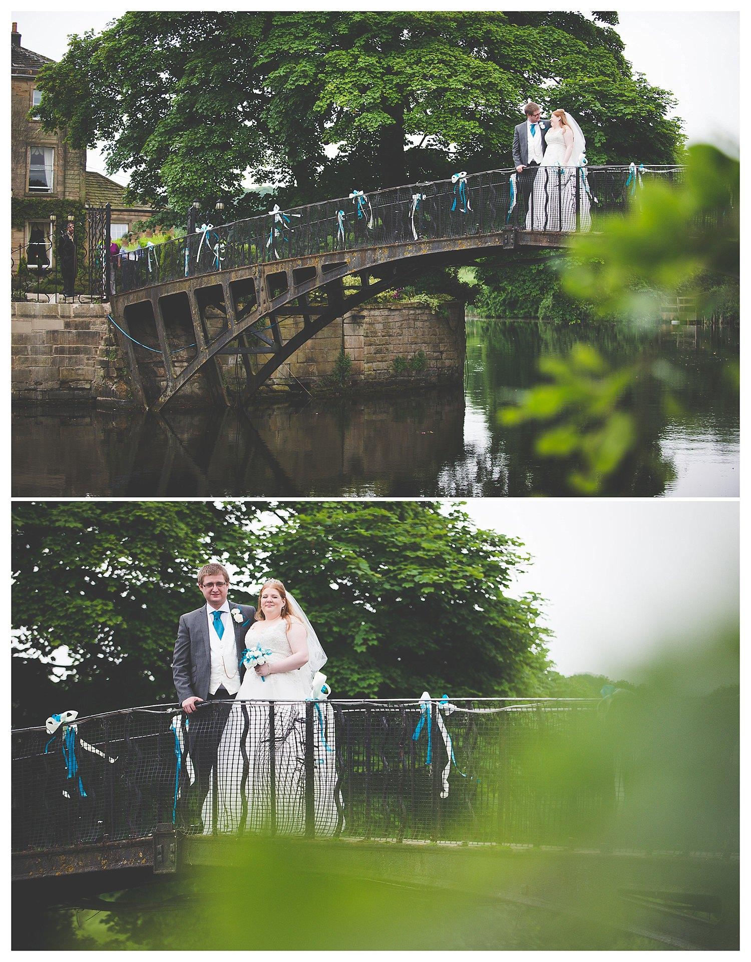 Waterton-park-walton-hall-Wedding-Photography_0027-1