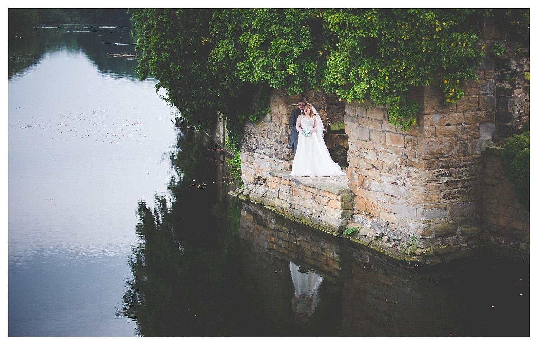 Waterton-park-walton-hall-Wedding-Photography_0028-1