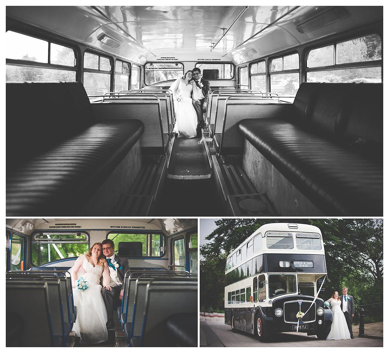 Waterton-park-walton-hall-Wedding-Photography_0029-1
