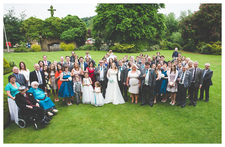 Waterton-park-walton-hall-Wedding-Photography_0031-1