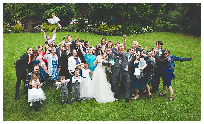 Waterton-park-walton-hall-Wedding-Photography_0032-1