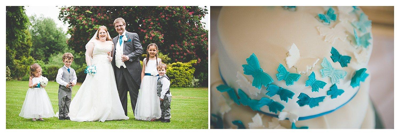 Waterton-park-walton-hall-Wedding-Photography_0033-1
