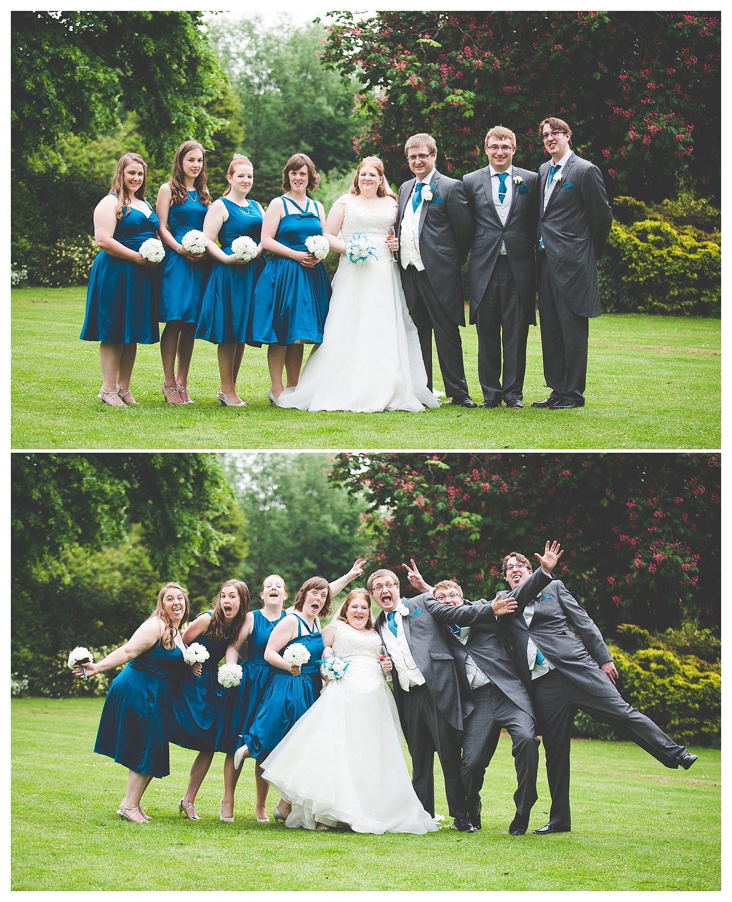 Waterton-park-walton-hall-Wedding-Photography_0034-1