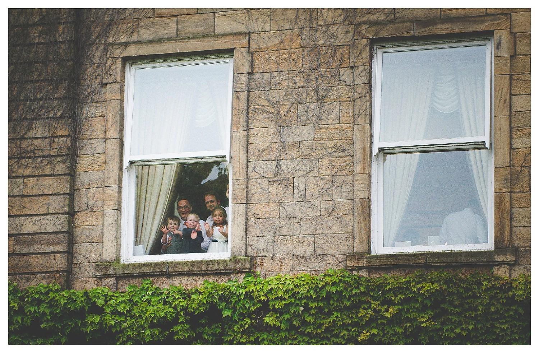 Waterton-park-walton-hall-Wedding-Photography_0035-1