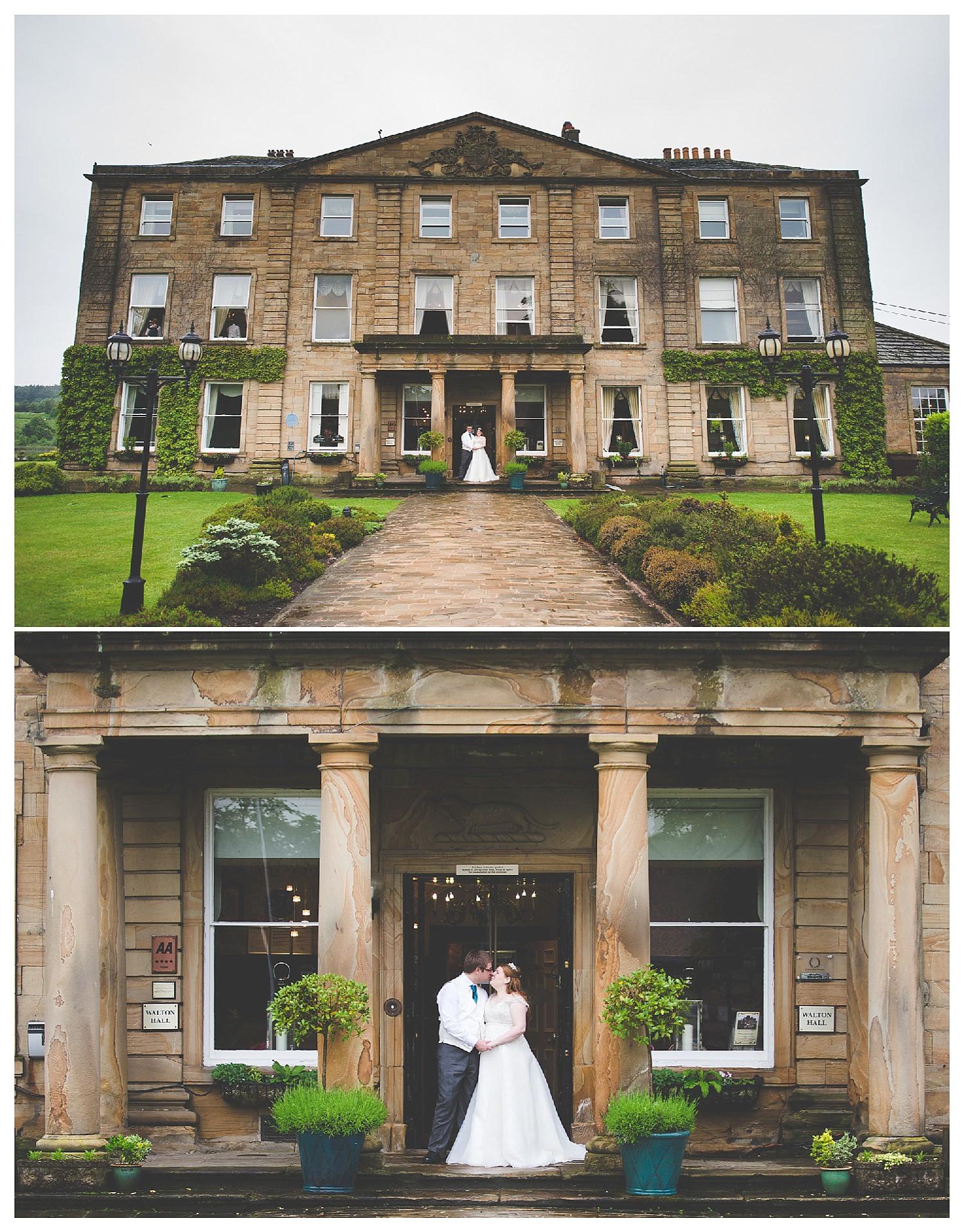 Waterton-park-walton-hall-Wedding-Photography_0036-1