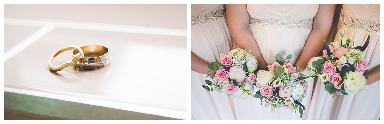 Bagden-Hall-Wedding-Photography_0009