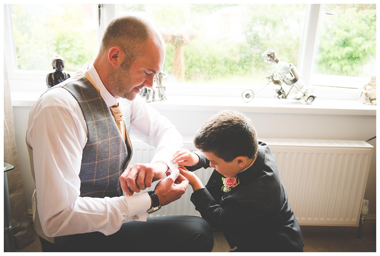 Bagden-Hall-Wedding-Photography_0010