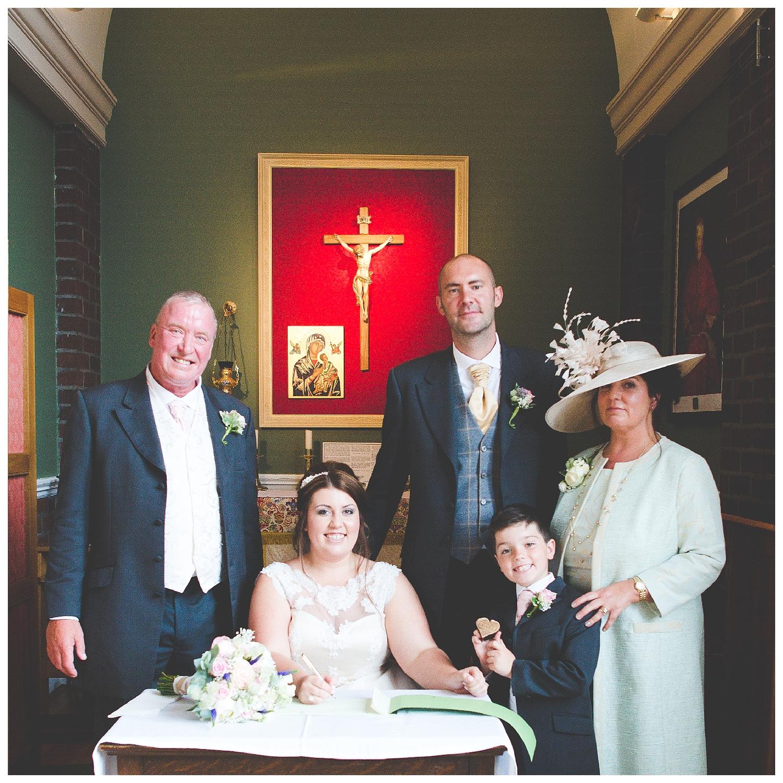 Bagden-Hall-Wedding-Photography_0029