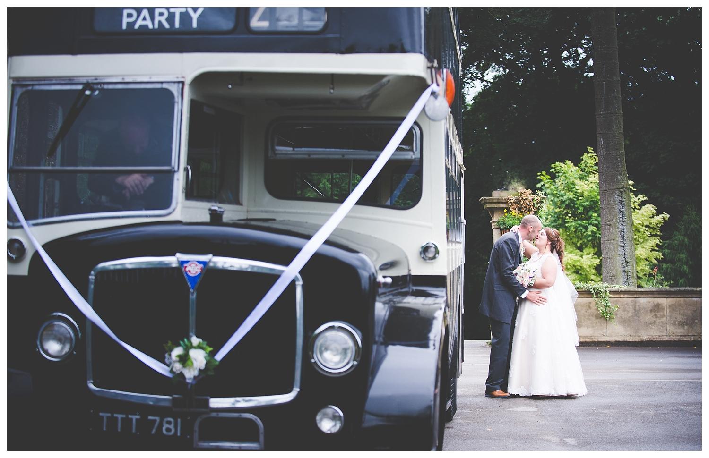 Bagden-Hall-Wedding-Photography_0036