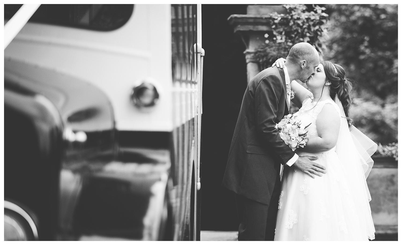 Bagden-Hall-Wedding-Photography_0037