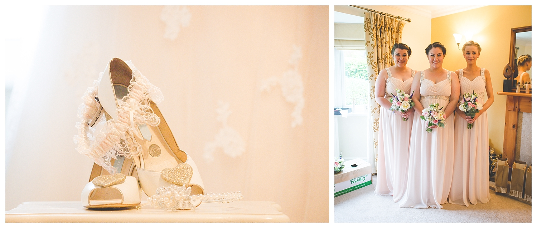 Bagden-Hall-Wedding-Photography_0052